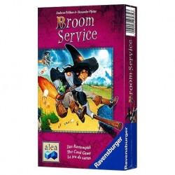 broom-service-jeu-societe-cartes