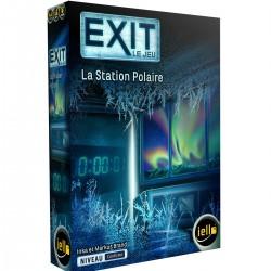 exit-jeu-societe-escape-game-room