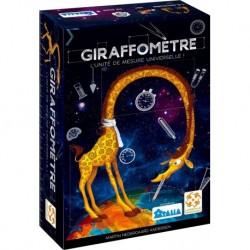 giraffometre-jeu-societe-ambiance-cooperation-collaboratif