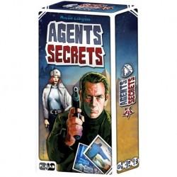 jeu-societe-agents-secrets