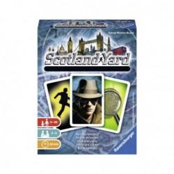 scotland-yard-jeu-cartes-enquete