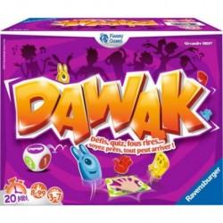 dawa-jeu-societe-ambiance-mots-lettres