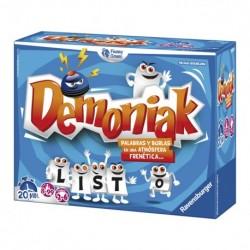 demoniak-jeu-societe-ambiance-mot-lettre