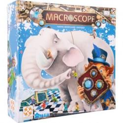 macroscope-jeu-societe-enfant-6-ans-observation-deduction