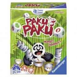 paku-paku-de-panda-dexterite-jeu-societe