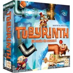 tubyrinth-jeu-societe-tuiles-observation-rapidite