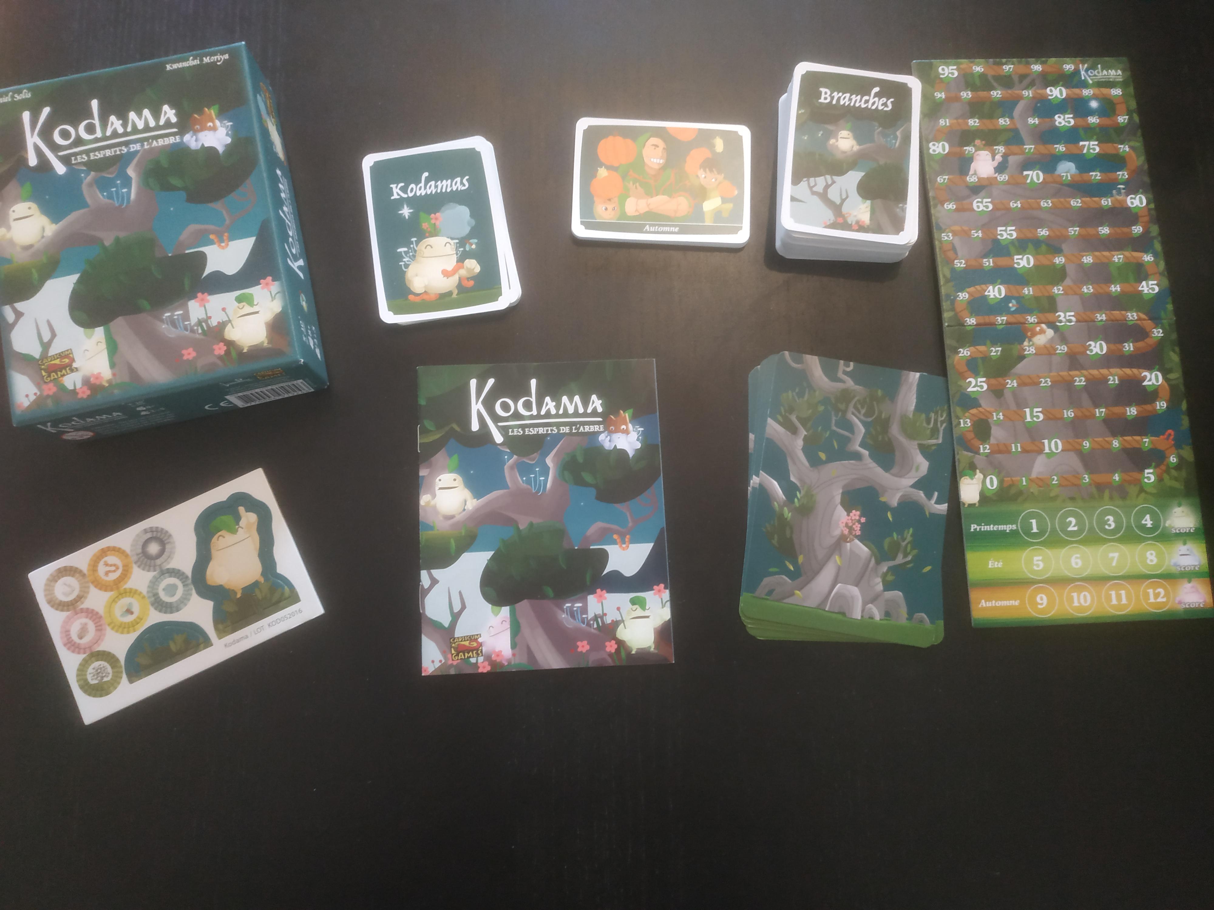 kodama-jeu-societe-famille-nature-zen-arbre-japon-pose-cartes