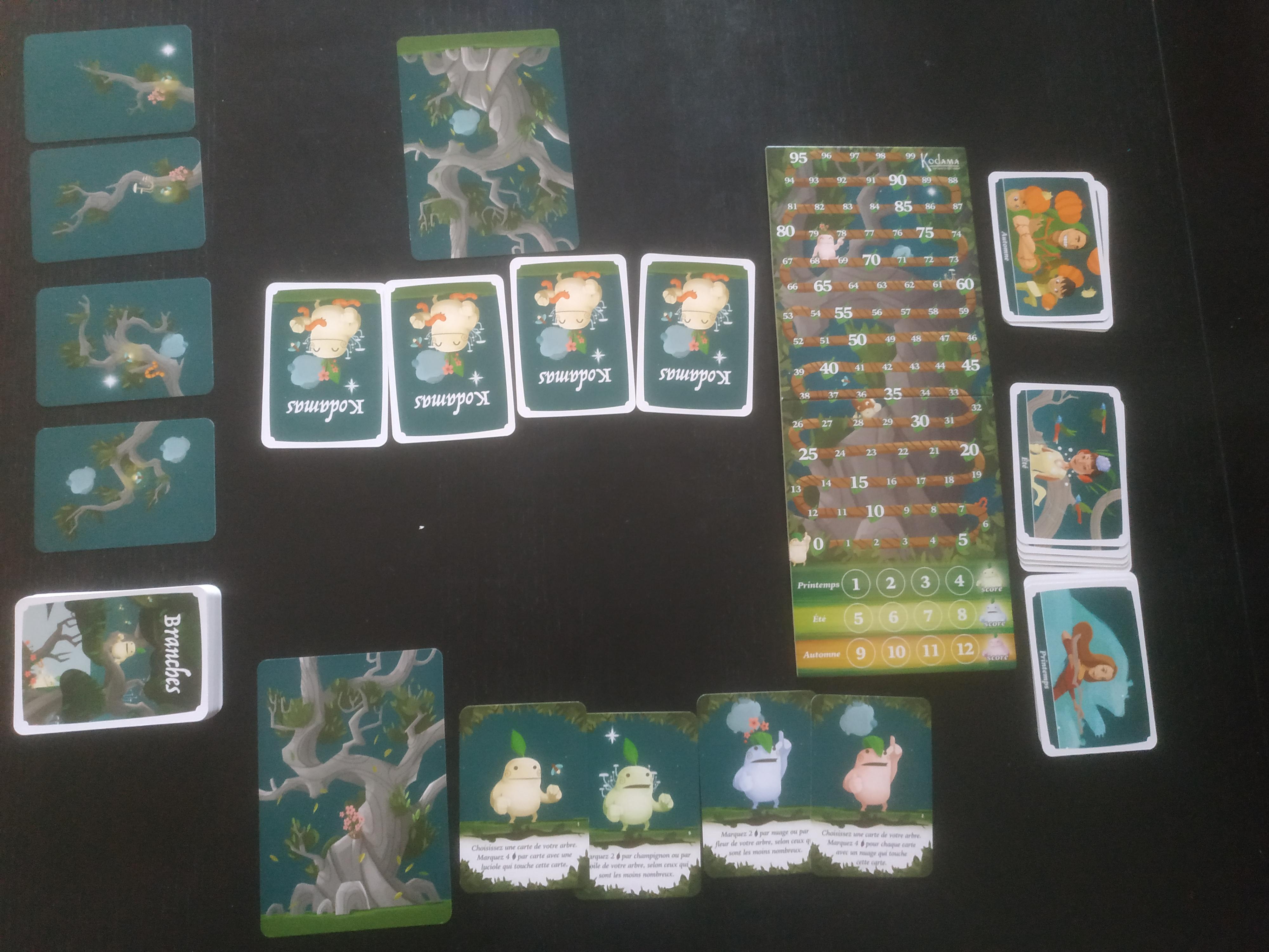 kodama-jeu-societe-japon-nature-arbre-zen-famille-pose-cartes