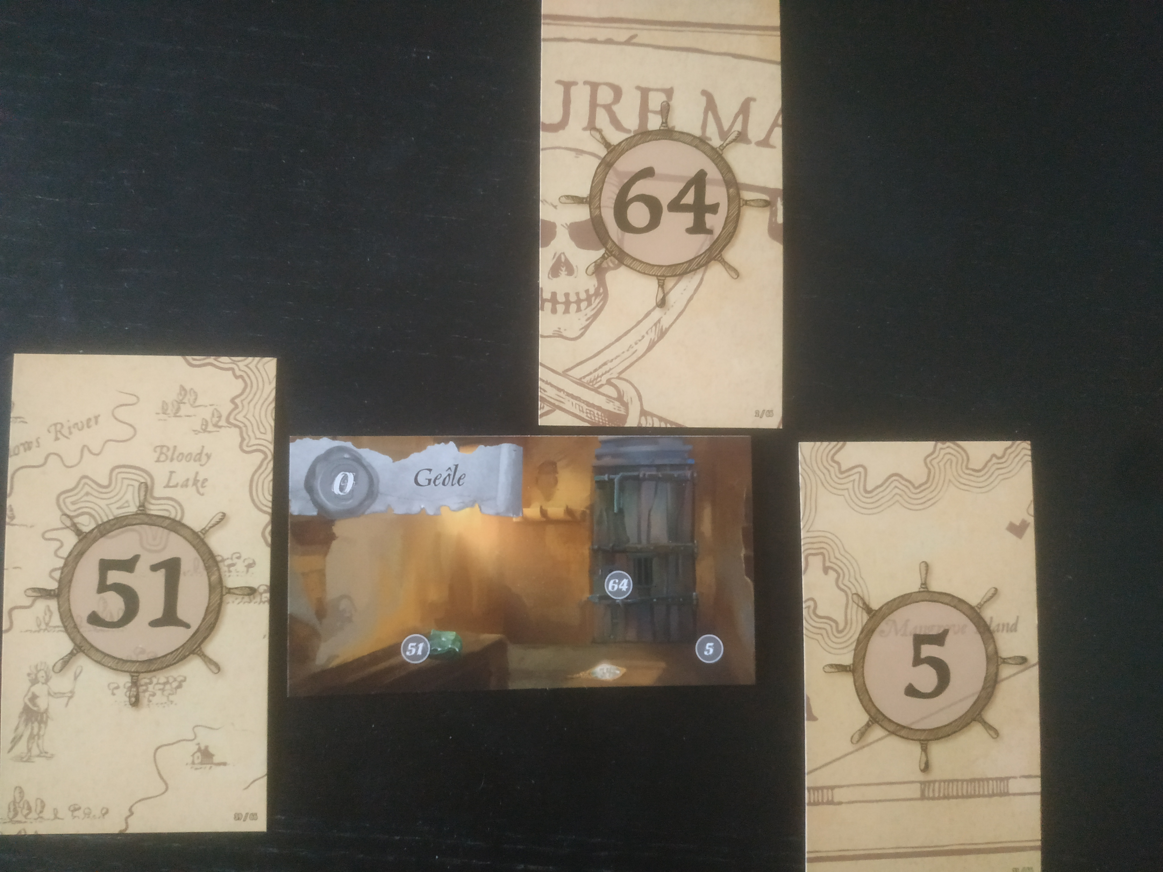 test-avis-unlock-rtesor-tonipal-escape-game