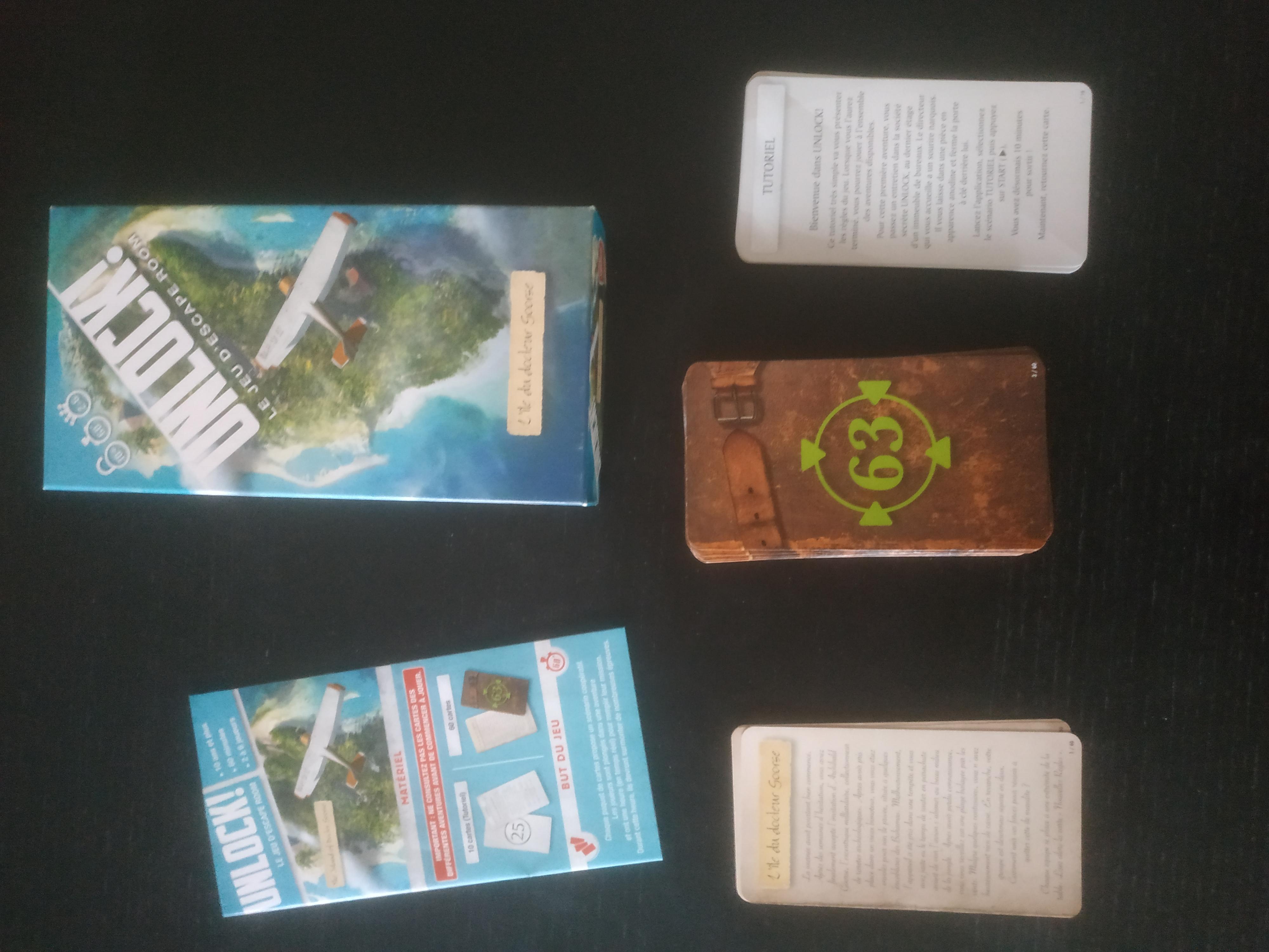meilleur-jeu-societe-escape-game-room-box-abonnement-unlock-ile-docteur-goorse