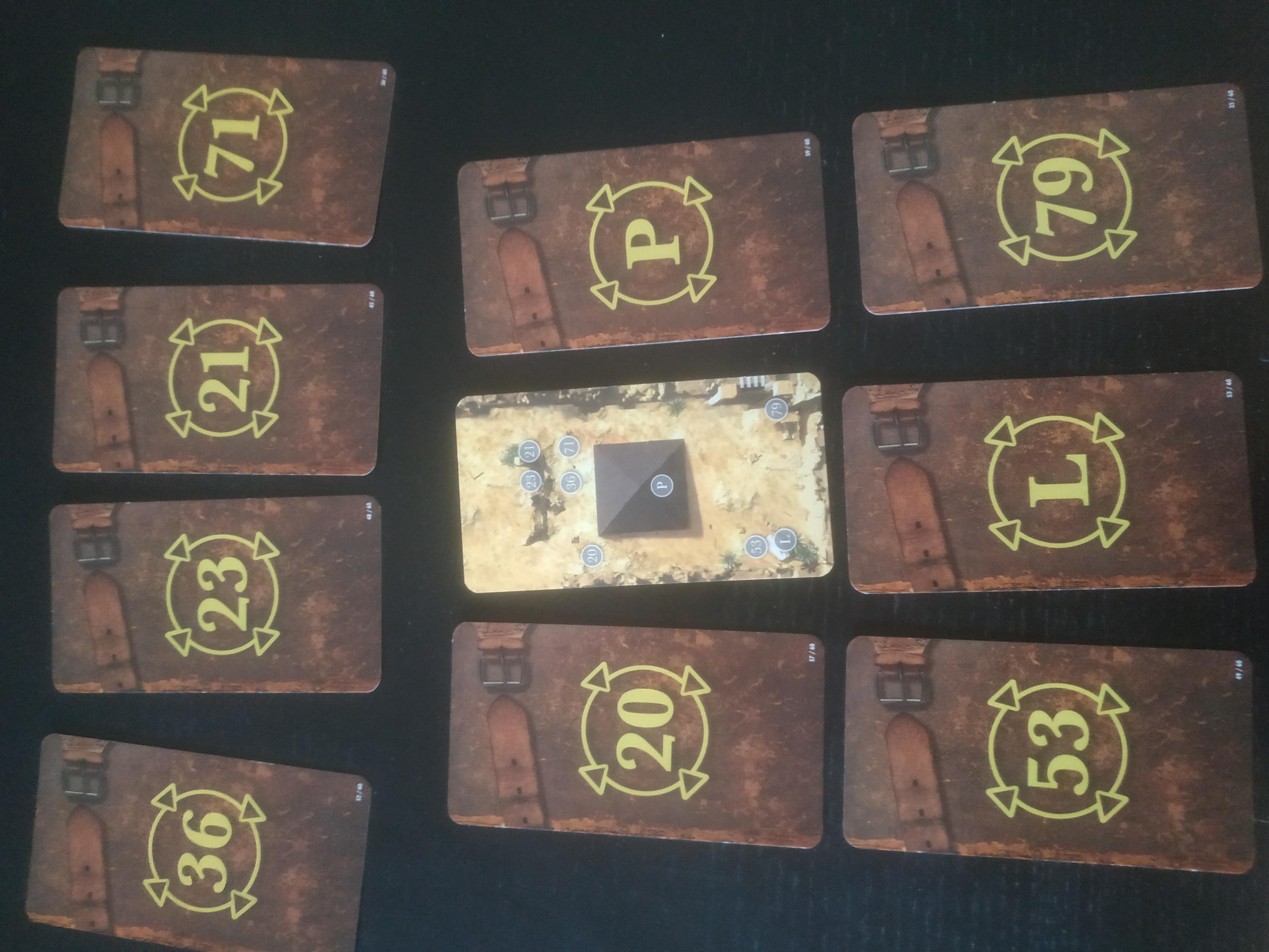 meilleur-jeu-societe-box-abonnement-escape-game-room-unlock-ile-docteur-goorse