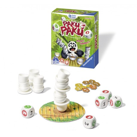 meilleur-jeu-societe-des-dexterite-ambiance-famille-panda-paku-paku