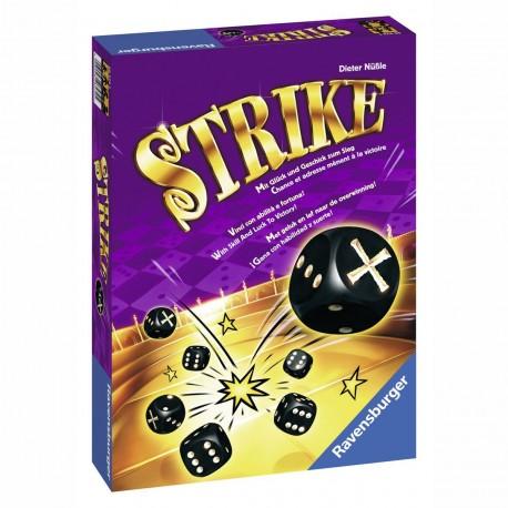 meilleur-jeu-societe-des-dexterite-ambiance-famille-strike-combat